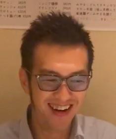 https://media.kirishima-yeg.com/wp-content/uploads/2021/02/スクリーンショット-2021-02-27-0.19.22.png