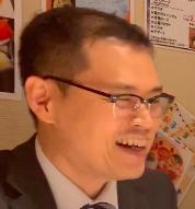 https://media.kirishima-yeg.com/wp-content/uploads/2021/02/スクリーンショット-2021-02-27-0.19.32.png
